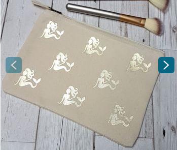 2017-10-16 19_42_31-metallic mermaid print cosmetic bag by syd&co _ notonthehighstreet.com