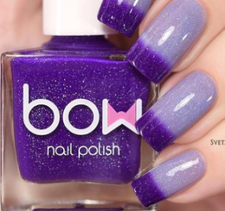 2017-10-16 19_42_53-Bow Polish - Conversion - Thermo Top Coat Violet _ Hypnotic Polish