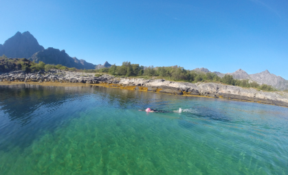 2017-11-04 18_18_16-LOFOTEN ISLANDS, NORWAY - SwimQuest Swimming Holidays