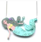 2017-11-04 18_20_37-Swank Jewellery — Mermaid Necklace