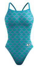 2017-11-04 18_31_12-Mesmermaid Skinny Strap – Q Swimwear