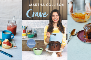 martha-collison-crave-780x516.png