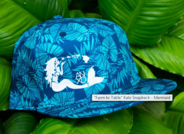 2018-11-07 12_45_10-_Farm to Table_ Kalo Snapback - Mermaid - JonavanCrail