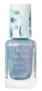 2018-11-07 12_46_32-Barry M Under the Sea Nail Paint - Butterflyfish _ Superdrug
