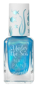 2018-11-07 12_46_54-Barry M Under The Sea Nail Paint - Electric Eel _ Superdrug