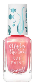 2018-11-07 12_47_16-Barry M Under the Sea Nail Paint - Pinktail _ Superdrug