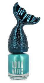 2018-11-07 12_48_40-NPW Mermaid Nail Polish, Aqua at John Lewis & Partners