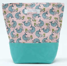 2018-11-07 13_46_37-mermaid - wash bag - Mermaids and Unicorns - Shop by theme