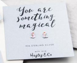 2018-11-07 13_50_57-Mermaid Sterling Silver Earrings – Hayley&Co