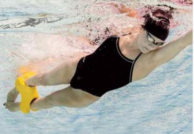 2018-11-07 15_58_47-Finis Axis Buoy _ Simply Swim UK