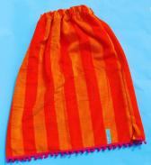 2018-11-09 15_20_11-Changing Towel Changing Robe Towel Pom Pom Stripey Towel _ Etsy