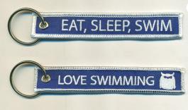 2018-11-09 15_33_37-Love Swimming keyring key ring _ Etsy