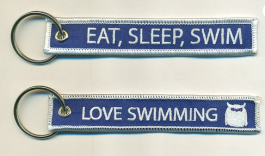 2018-11-09 15_33_37-Love Swimming keyring key ring _ Etsy
