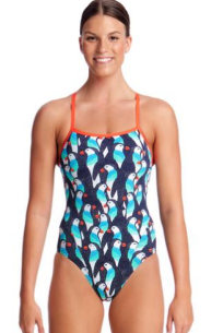 2018-12-12 08_43_15-Funkita Pengoo Parade Single Strap Swimsuit _ Simply Swim UK