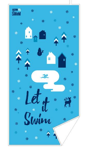 2018-12-12 08_44_25-Christmas Holiday Microfiber Towel - _Limited Edition_ – Born To Swim