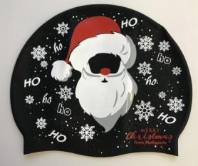 2018-12-12 08_53_37-Mailsports Christmas Ho Ho Ho Santa Silicone Hat