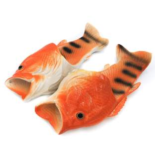 coddies-goldfish-flops-shoes-coddies-56-uk-3839-eu-643445_1200x
