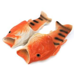 coddies-goldfish-flops-shoes-coddies-56-uk-3839-eu-643445_1200x
