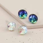 sterling-silver-iridescent-mermaid-stud-earrings-4x3a9497-472×472